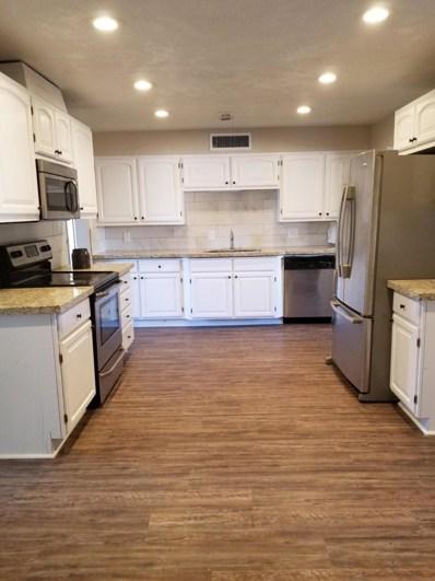 2134 W 2ND Place, Mesa, AZ 85201 - MLS#: 5853007