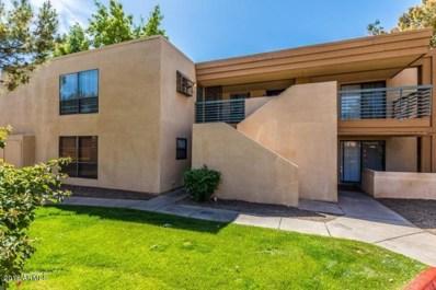 3434 W Danbury Drive Unit A204, Phoenix, AZ 85053 - MLS#: 5853023