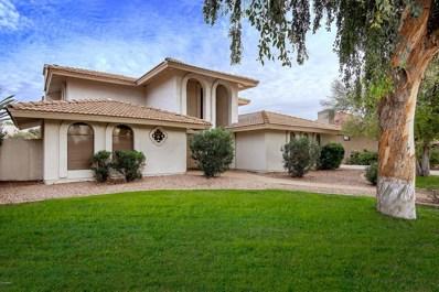 2103 N Gentry Street, Mesa, AZ 85213 - MLS#: 5853031