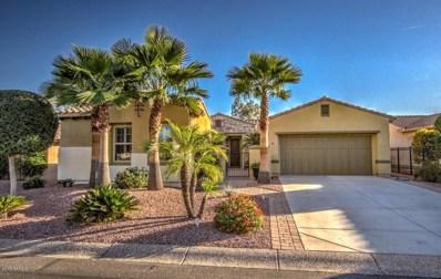 13333 W Junipero Drive, Sun City West, AZ 85375 - MLS#: 5853059