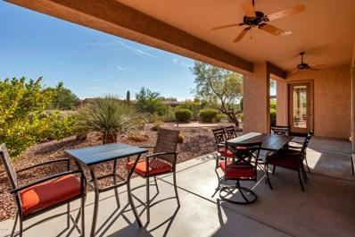 27463 N 130TH Drive, Peoria, AZ 85383 - MLS#: 5853072