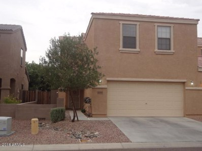 10643 N 70TH Avenue, Peoria, AZ 85345 - MLS#: 5853073