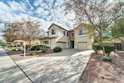 7225 W Sophie Lane, Laveen, AZ 85339 - MLS#: 5853081