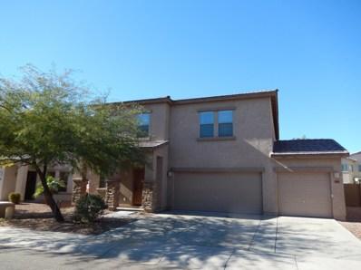 15414 N 169TH Avenue, Surprise, AZ 85388 - MLS#: 5853105