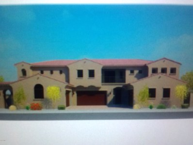 1367 S Country Club Drive Unit 1337, Mesa, AZ 85210 - MLS#: 5853113