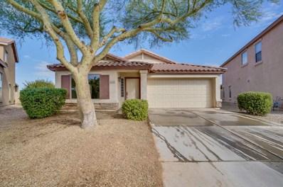 40290 W Hayden Drive, Maricopa, AZ 85138 - MLS#: 5853124