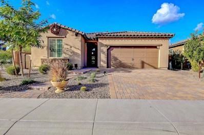 12952 W Ashler Hills Drive, Peoria, AZ 85383 - MLS#: 5853126