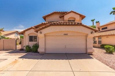 3007 E Muirwood Drive, Phoenix, AZ 85048 - MLS#: 5853129