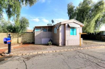 10565 N Bloom Street, Peoria, AZ 85345 - MLS#: 5853152