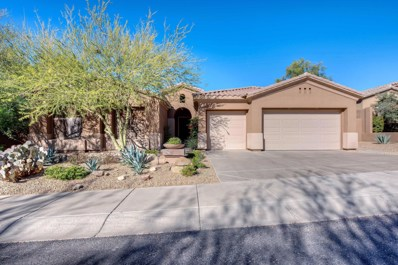 10766 E Palm Ridge Drive, Scottsdale, AZ 85255 - MLS#: 5853157