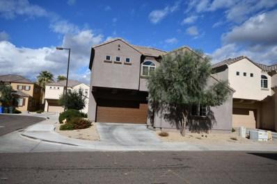 10314 W Monterosa Avenue, Phoenix, AZ 85037 - #: 5853179