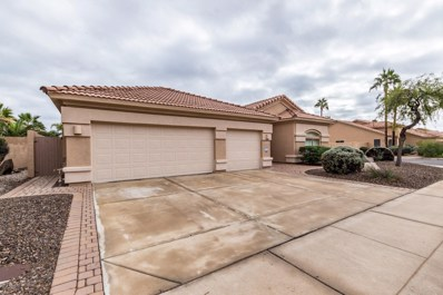17827 N 49TH Place, Scottsdale, AZ 85254 - MLS#: 5853181