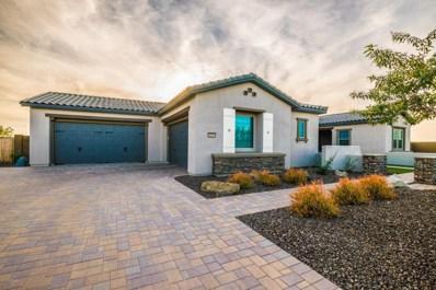 6005 E Thunder Hawk Road, Cave Creek, AZ 85331 - MLS#: 5853183