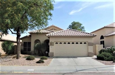 4413 E Dry Creek Road, Phoenix, AZ 85044 - MLS#: 5853194