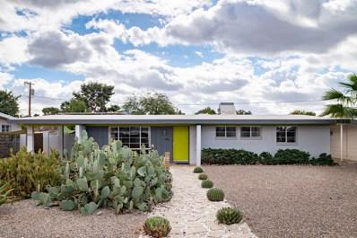 1043 E Northview Avenue, Phoenix, AZ 85020 - #: 5853196