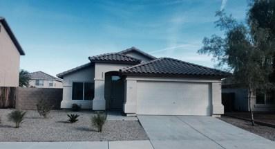 381 S 229 Drive, Buckeye, AZ 85326 - MLS#: 5853203