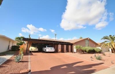 16018 N 99TH Drive, Sun City, AZ 85351 - MLS#: 5853216
