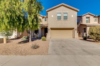 45694 W Barbara Lane, Maricopa, AZ 85139 - MLS#: 5853219