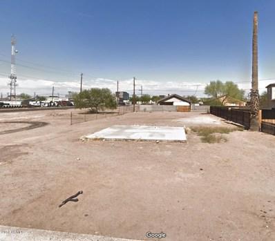 2743 E Southgate Avenue, Phoenix, AZ 85040 - MLS#: 5853235