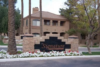 15095 N Thompson Peak Parkway Unit 3104, Scottsdale, AZ 85260 - MLS#: 5853250