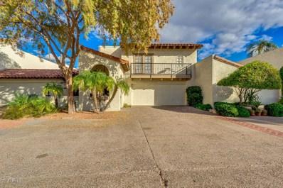 77 E Missouri Avenue Unit 7, Phoenix, AZ 85012 - #: 5853252