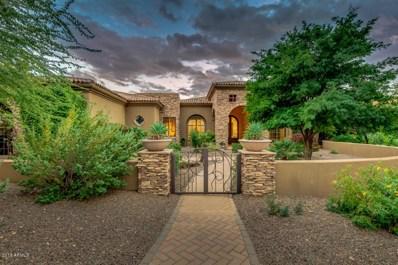 13189 E Cibola Road, Scottsdale, AZ 85259 - MLS#: 5853257