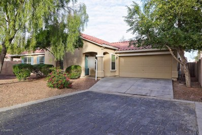 17006 W Marconi Avenue, Surprise, AZ 85388 - MLS#: 5853258