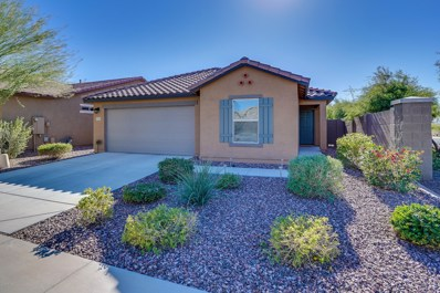 11931 W Honeysuckle Court, Peoria, AZ 85383 - #: 5853262