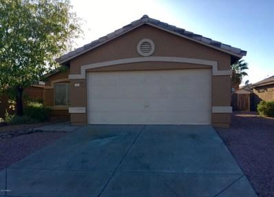 438 S 93RD Way, Mesa, AZ 85208 - MLS#: 5853266