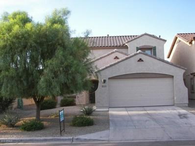 1496 E Maddison Circle, San Tan Valley, AZ 85140 - MLS#: 5853268