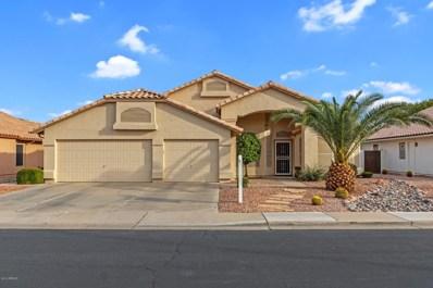 566 W Monte Avenue, Mesa, AZ 85210 - MLS#: 5853282