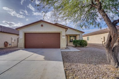 40530 N Jay Lane, San Tan Valley, AZ 85140 - MLS#: 5853286