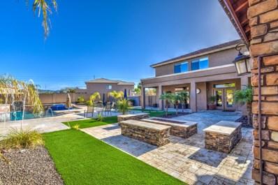 7528 E Kenwood Street, Mesa, AZ 85207 - MLS#: 5853289