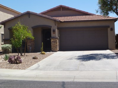 3749 W Eastman Court, Anthem, AZ 85086 - MLS#: 5853295