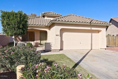 3514 N 130TH Avenue, Avondale, AZ 85392 - MLS#: 5853305