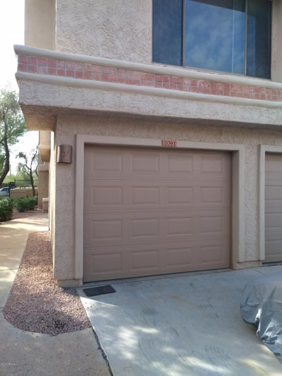 10055 E Mountainview Lake Drive UNIT 2041, Scottsdale, AZ 85258 - MLS#: 5853324