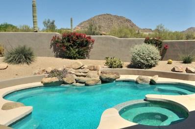 10040 E Happy Valley Road Unit 362, Scottsdale, AZ 85255 - MLS#: 5853336