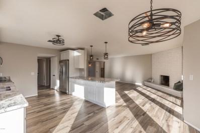3907 E Windrose Drive, Phoenix, AZ 85032 - MLS#: 5853337