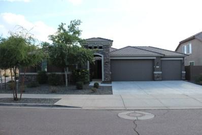 5611 W Beth Drive, Laveen, AZ 85339 - MLS#: 5853357