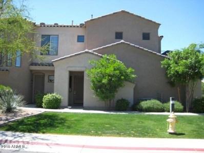 3131 E Legacy Drive Unit 2090, Phoenix, AZ 85042 - MLS#: 5853364