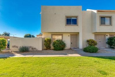 7826 E Keim Drive, Scottsdale, AZ 85250 - MLS#: 5853376