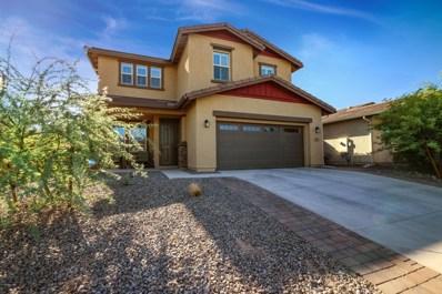 6918 N 86TH Lane, Glendale, AZ 85305 - MLS#: 5853380