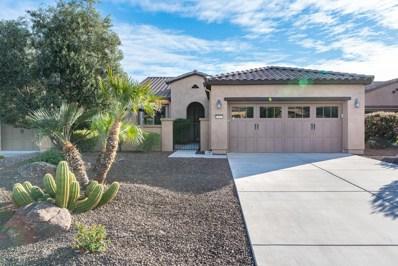 13047 W Mayberry Trail, Peoria, AZ 85383 - MLS#: 5853390