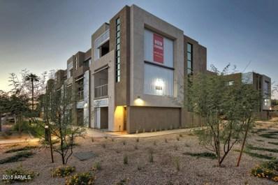 1000 W 5TH Street UNIT 1014, Tempe, AZ 85281 - MLS#: 5853410