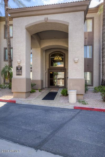 14000 N 94TH Street Unit 2198, Scottsdale, AZ 85260 - MLS#: 5853415