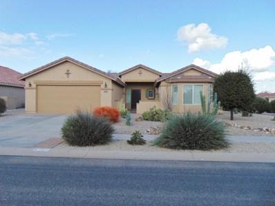 2404 E Fiesta Drive, Casa Grande, AZ 85194 - MLS#: 5853423