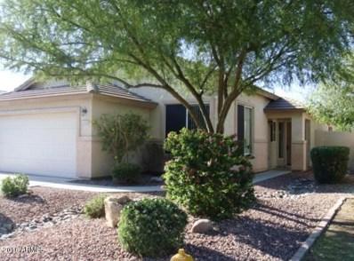 7672 W Angels Lane, Peoria, AZ 85383 - MLS#: 5853440