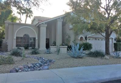 19115 N 71ST Drive, Glendale, AZ 85308 - MLS#: 5853486