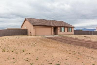 30406 W Pierce Street, Buckeye, AZ 85396 - MLS#: 5853490