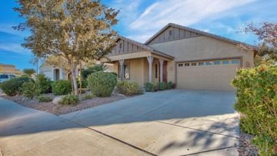 42289 W Posada Drive, Maricopa, AZ 85138 - #: 5853493